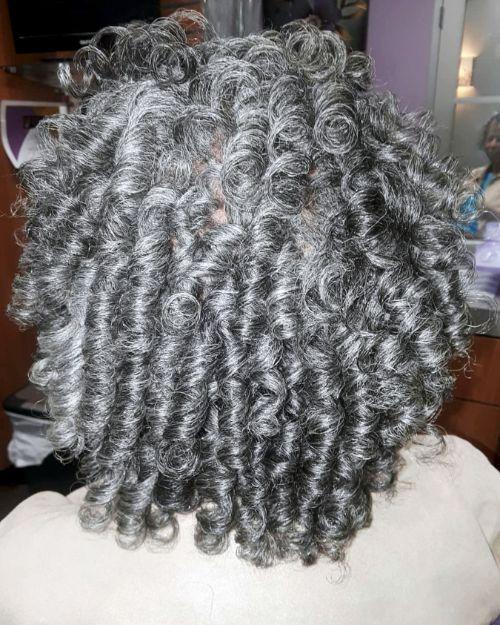 African American Women Black Women 00020