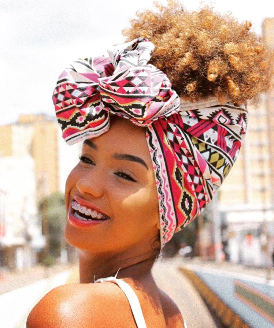 African American Women Black Women 00032