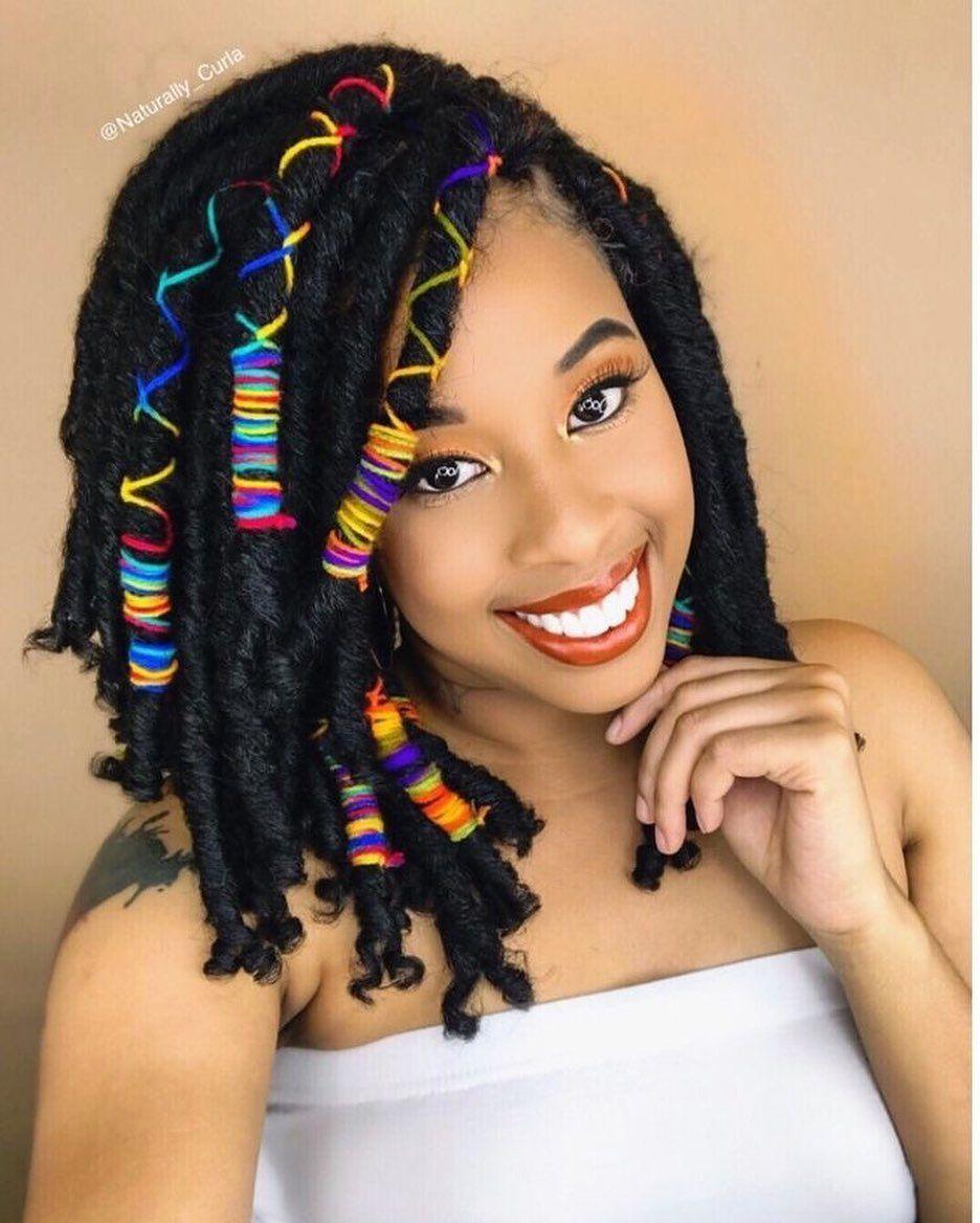 African American Women Black Women 00033