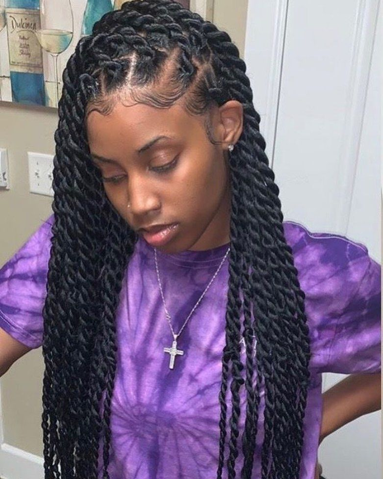 African American Women Black Women 00034