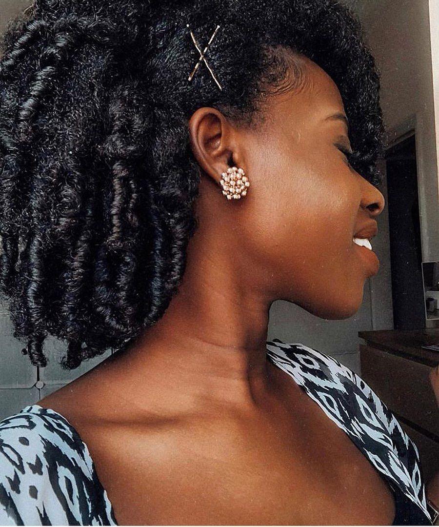African American Women Black Women 00035