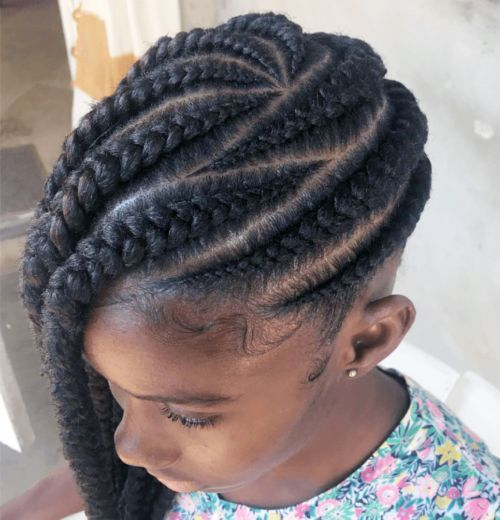 African American Women Black Women 00037