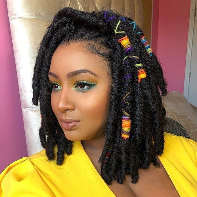 African American Women Black Women 00040