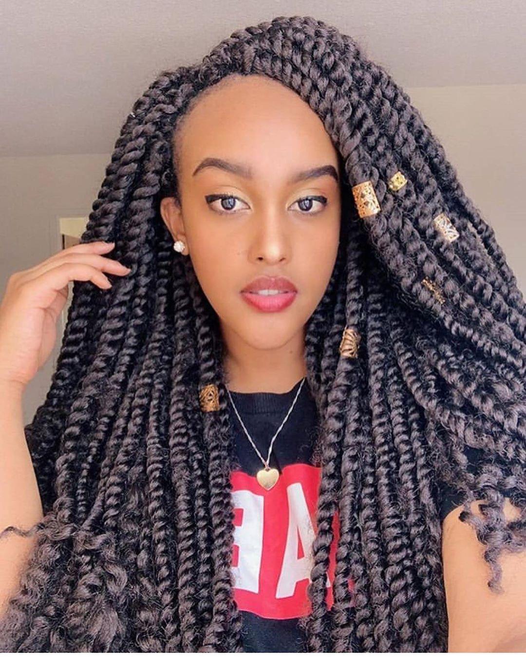 African American Women Black Women 00042