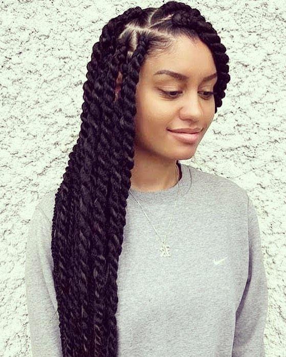 African American Women Black Women 00043