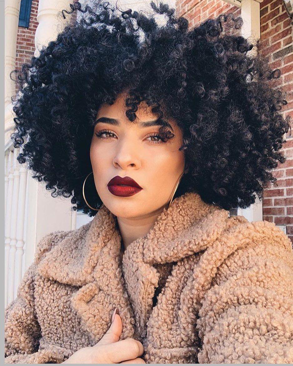 African American Women Black Women 00045