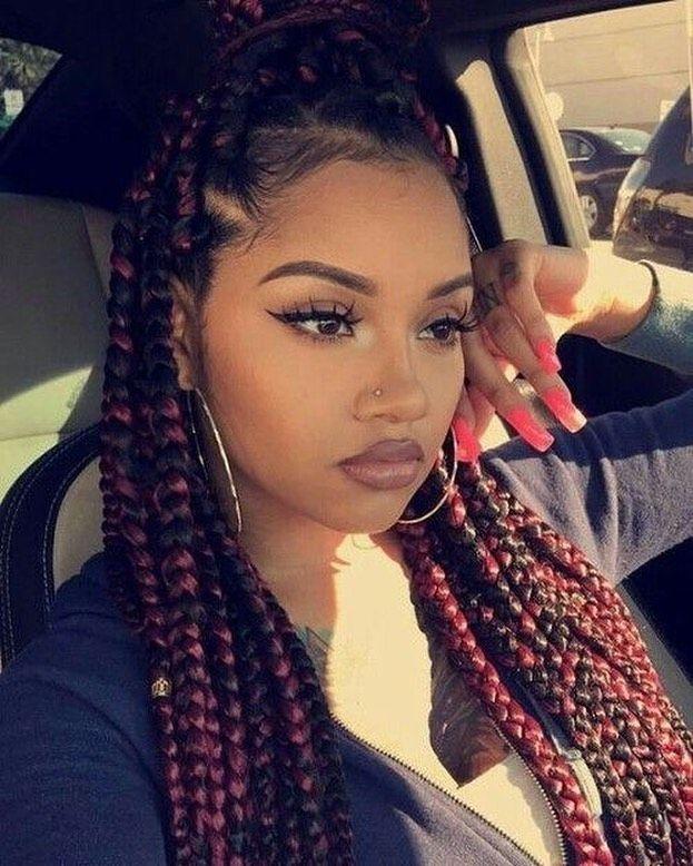 African American Women Black Women 00047