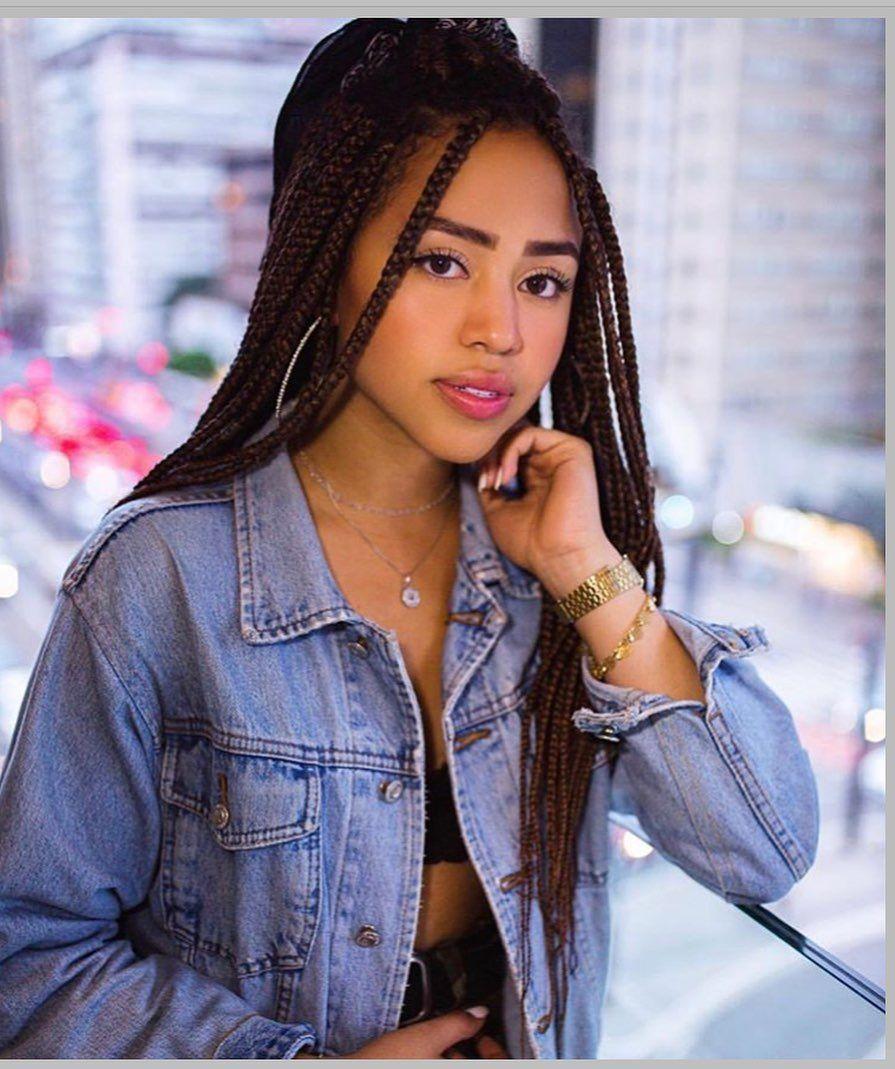 African American Women Black Women 00049