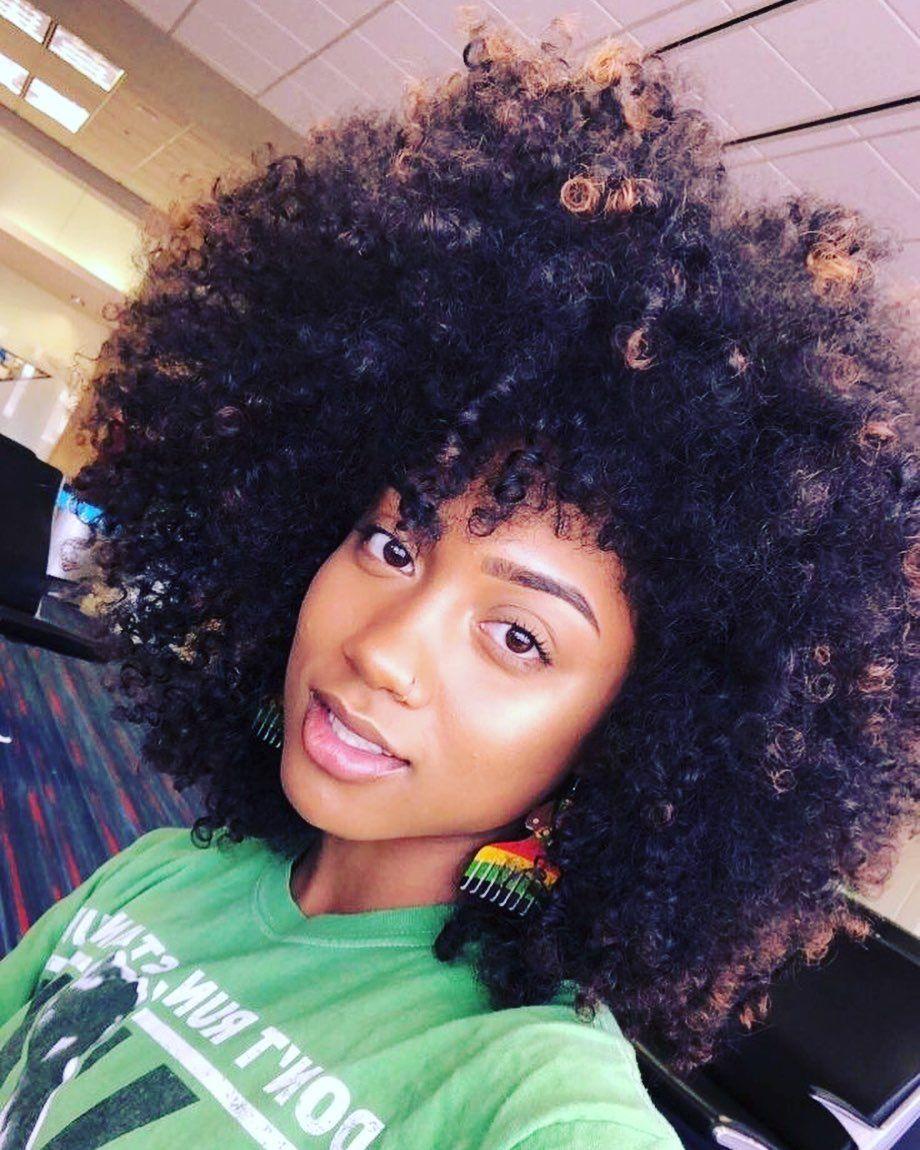 African American Women Black Women 00050