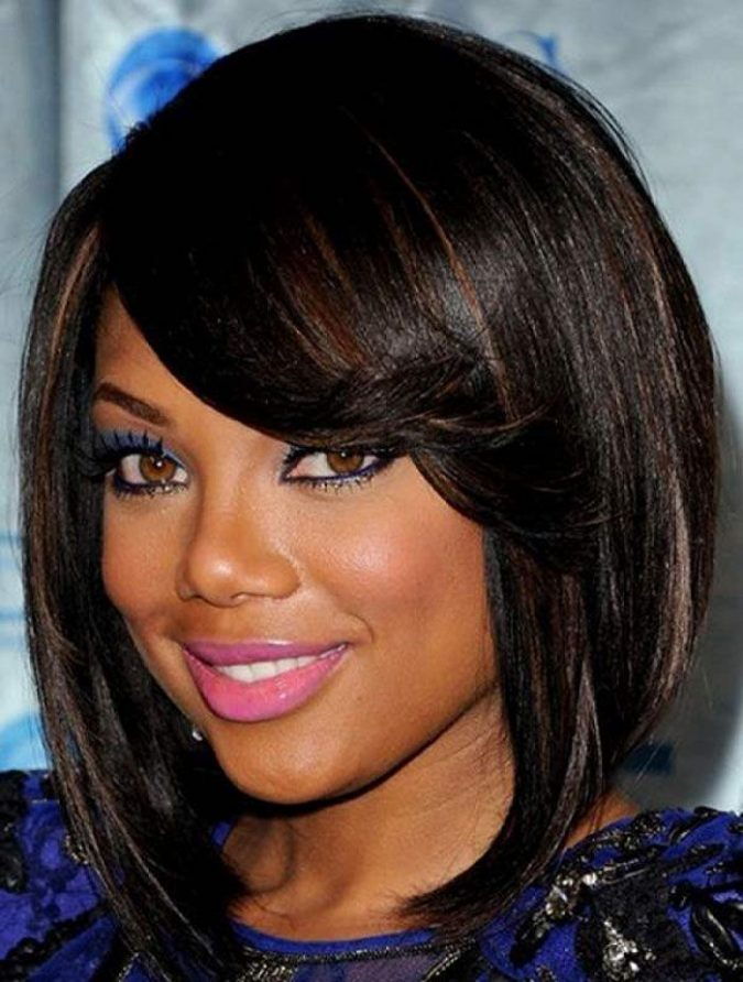 Average Length bob with Limbs for black women 675x892 1