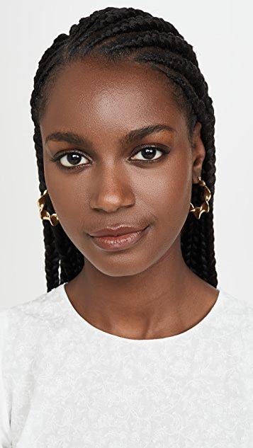 Black Crochet Braided Hairstyles For Black Women To Pick In 2020 hairstyleforblackwomen.net 3