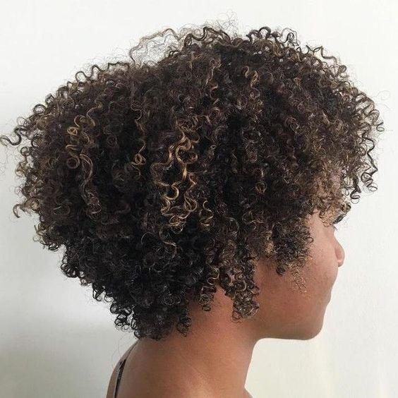 Black Crochet Braided Hairstyles For Black Women To Pick In 2020 hairstyleforblackwomen.net 6