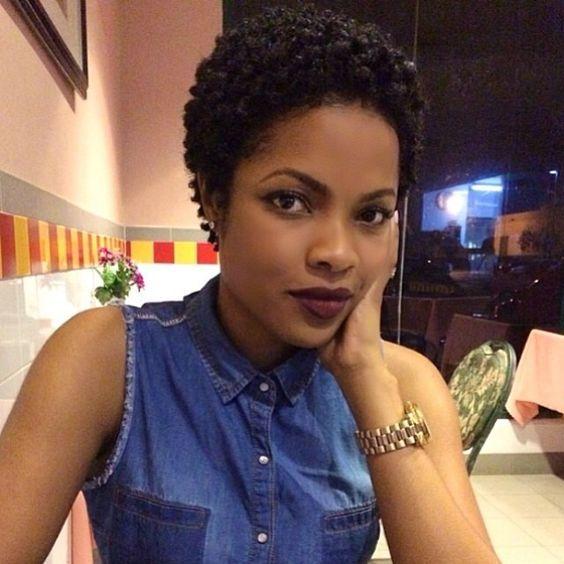 Braids for Black Women hairstyleforblackwomen.net 59
