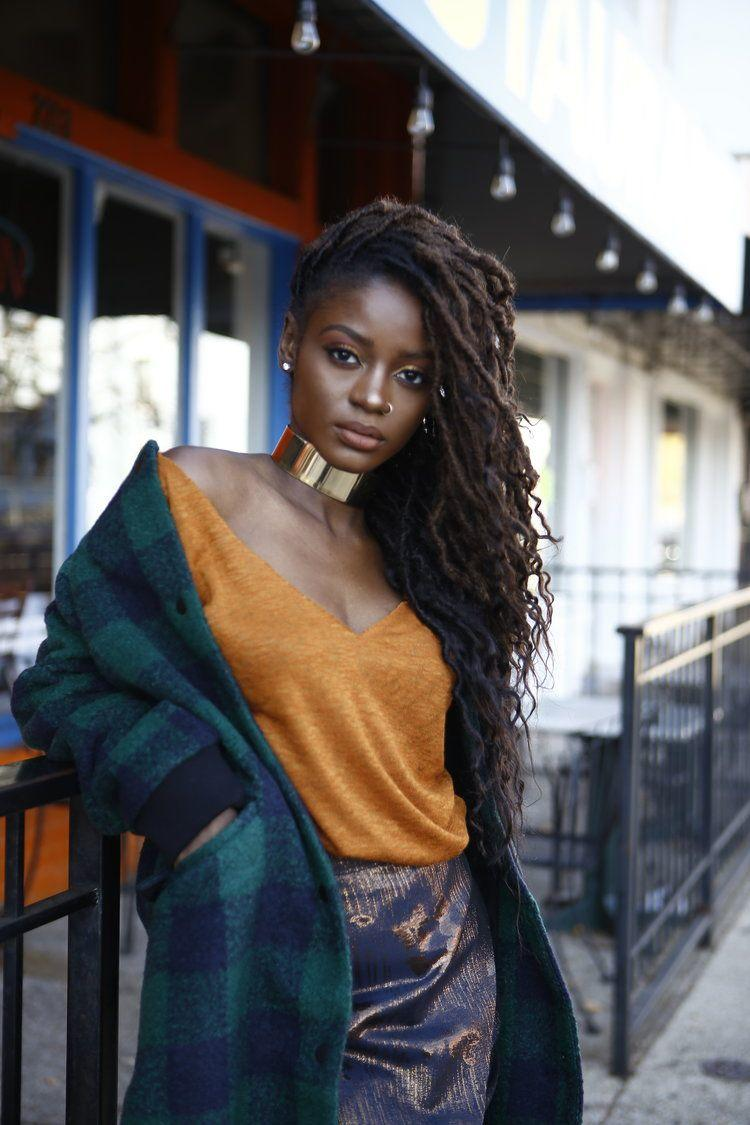 Braids for Black Women hairstyleforblackwomen.net 63