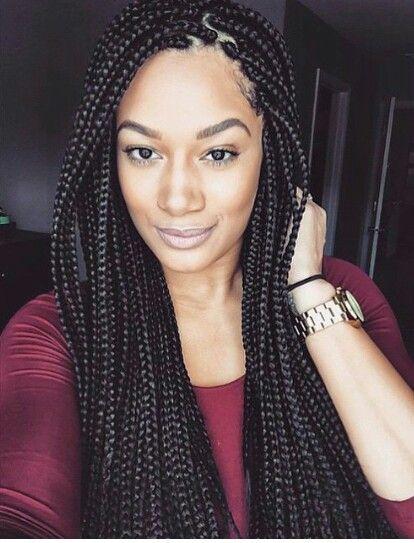 Braids for Black Women hairstyleforblackwomen.net 70