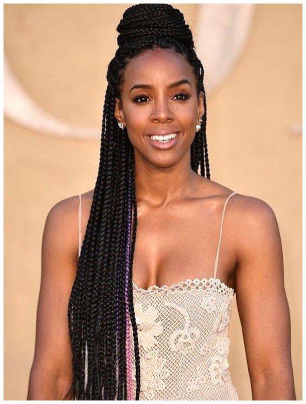 Braids for Black Women hairstyleforblackwomen.net 72