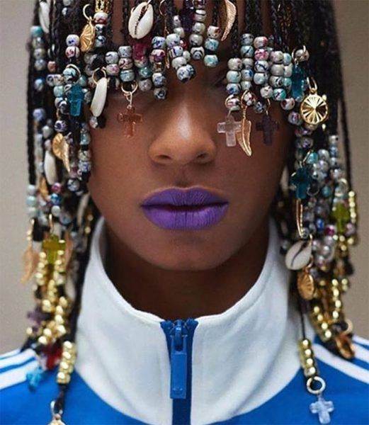Braids for Black Women hairstyleforblackwomen.net 74