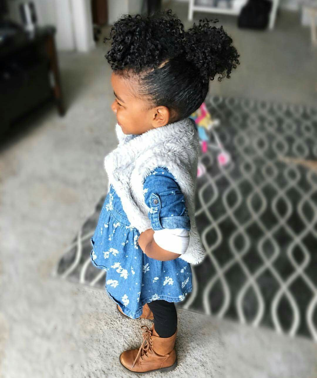 Cute hairstyles for kids hairstyleforblackwomen.net 110