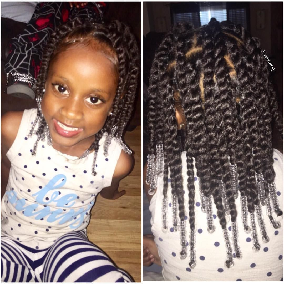 Cute hairstyles for kids hairstyleforblackwomen.net 123