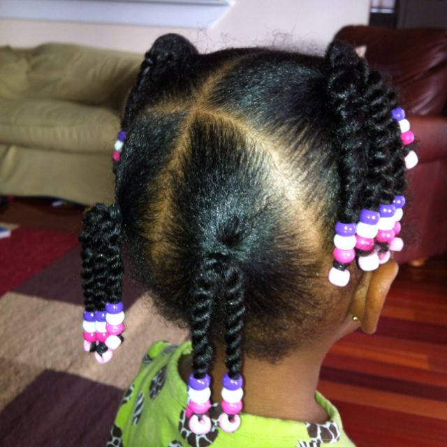Cute hairstyles for kids hairstyleforblackwomen.net 133