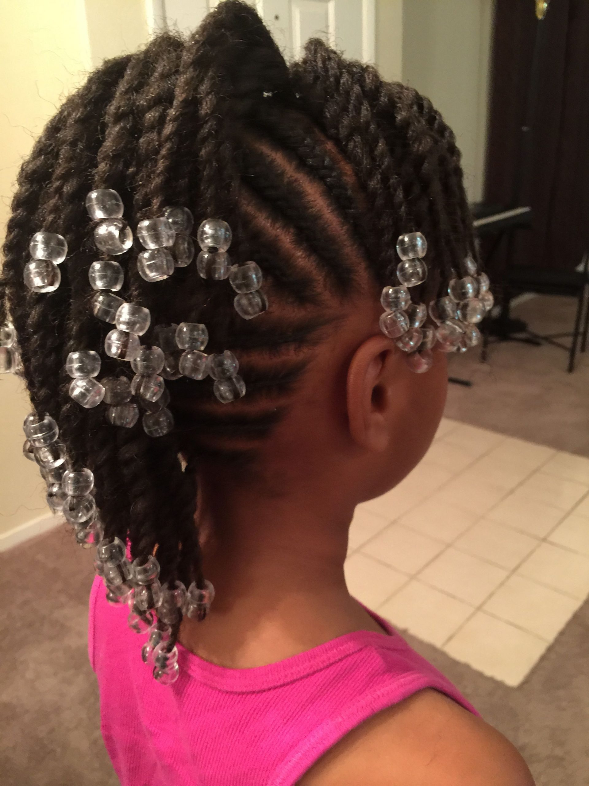 Cute hairstyles for kids hairstyleforblackwomen.net 146 scaled