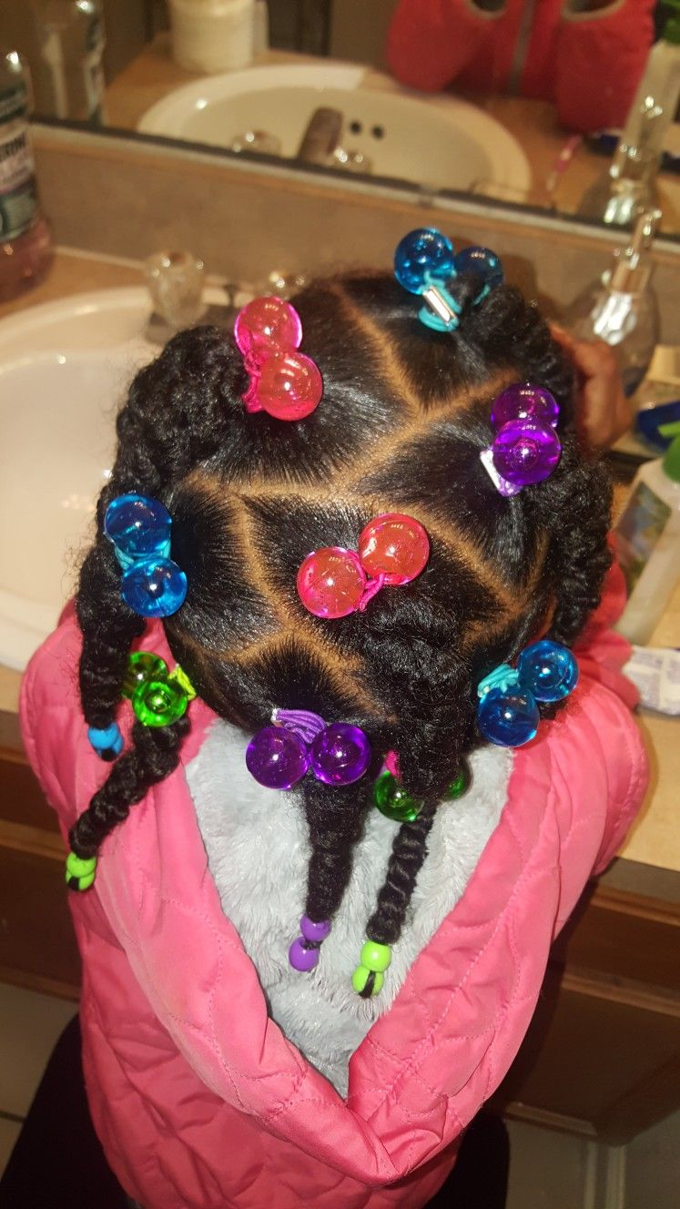 Cute hairstyles for kids hairstyleforblackwomen.net 147