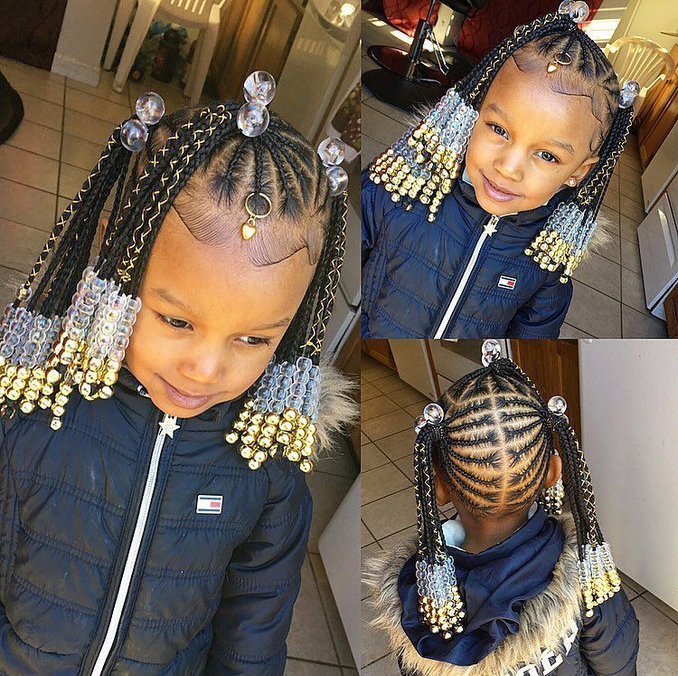 Cute hairstyles for kids hairstyleforblackwomen.net 150