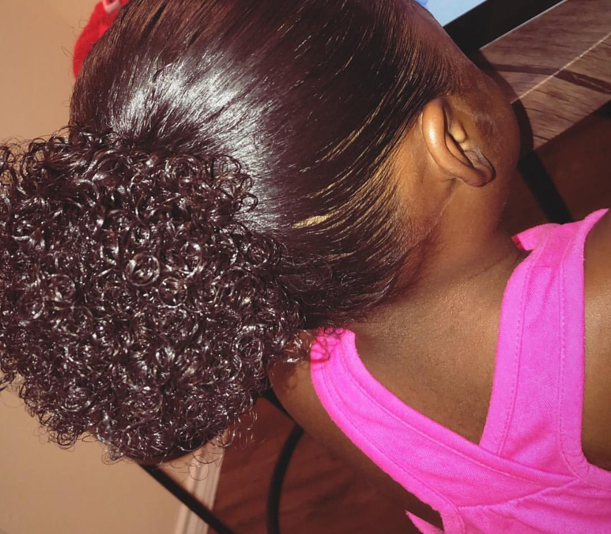 Cute hairstyles for kids hairstyleforblackwomen.net 152