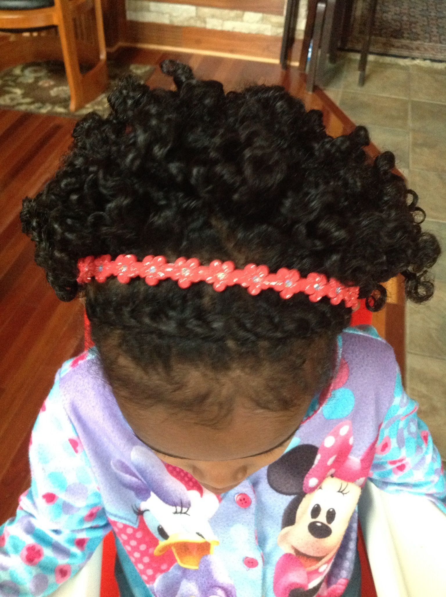 Cute hairstyles for kids hairstyleforblackwomen.net 162
