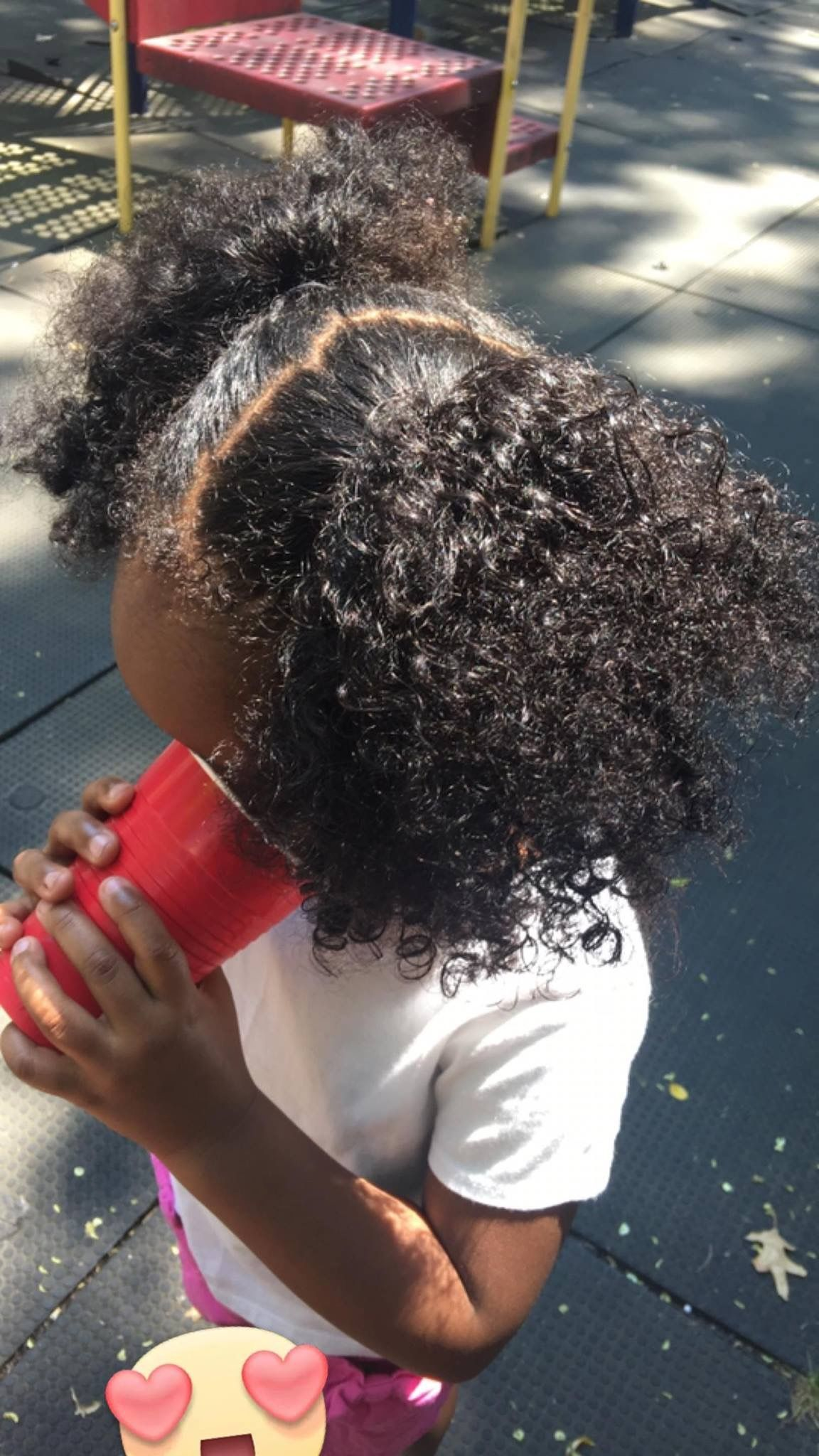 Cute hairstyles for kids hairstyleforblackwomen.net 163