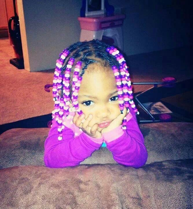 Cute hairstyles for kids hairstyleforblackwomen.net 167