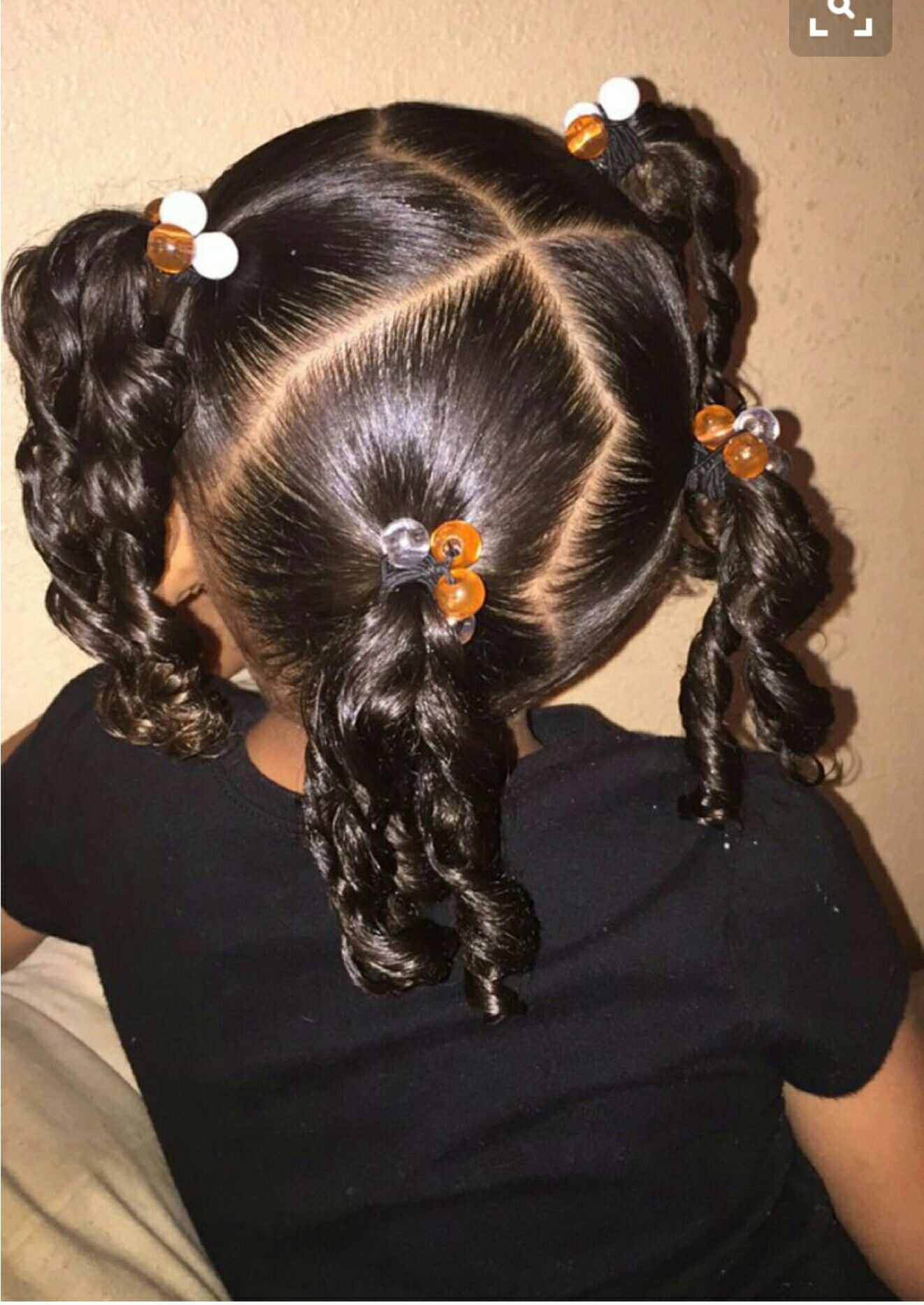Cute hairstyles for kids hairstyleforblackwomen.net 181