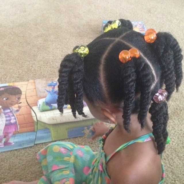 Cute hairstyles for kids hairstyleforblackwomen.net 182