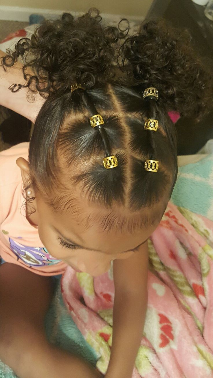 Cute hairstyles for kids hairstyleforblackwomen.net 211