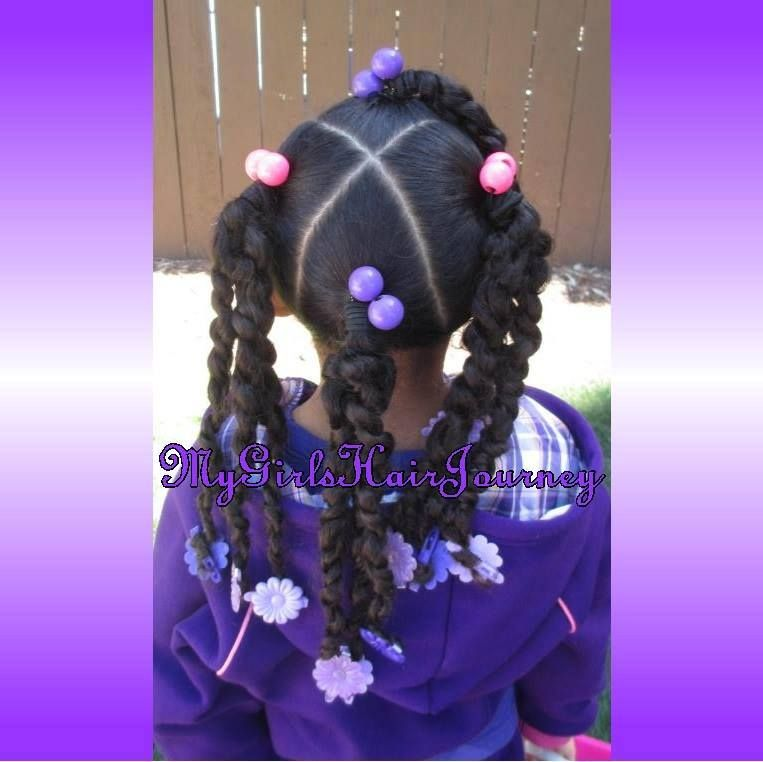 Cute hairstyles for kids hairstyleforblackwomen.net 212