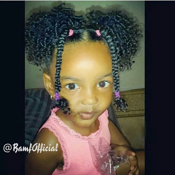 Cute hairstyles for kids hairstyleforblackwomen.net 222