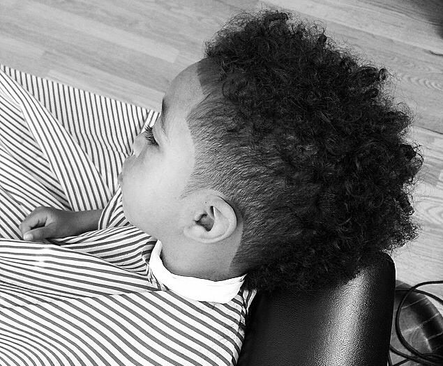Cute hairstyles for kids hairstyleforblackwomen.net 224