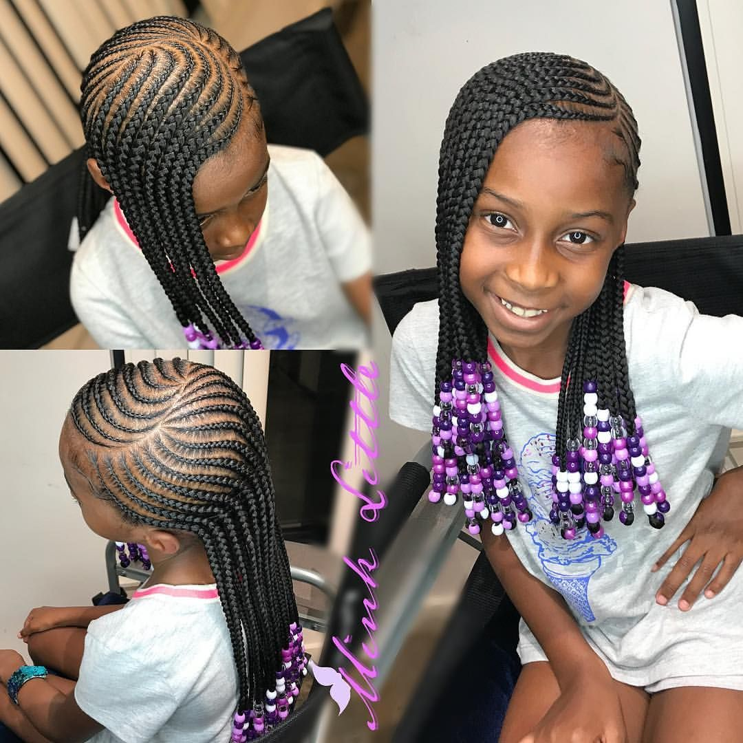 Cute hairstyles for kids hairstyleforblackwomen.net 229