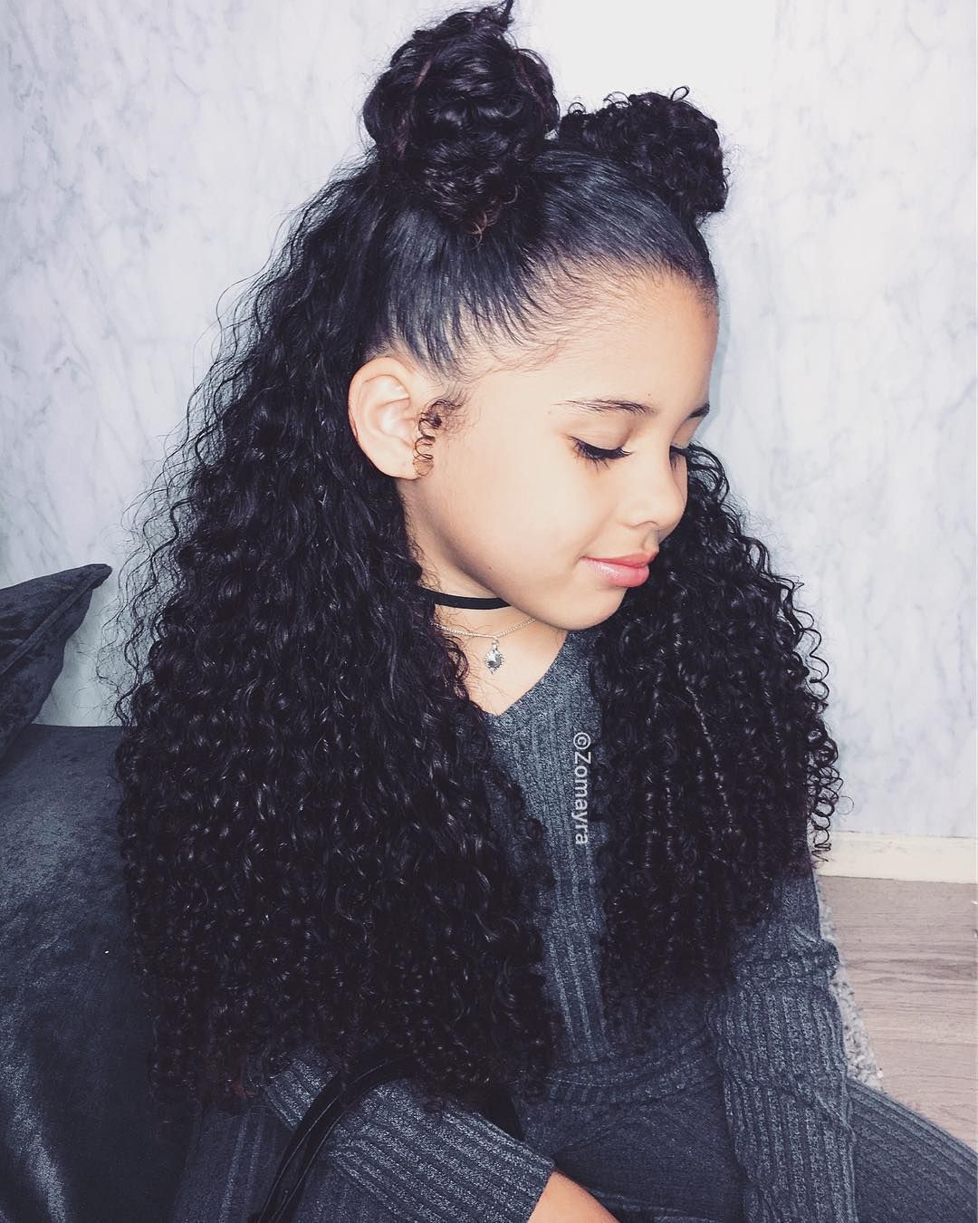 Cute hairstyles for kids hairstyleforblackwomen.net 233