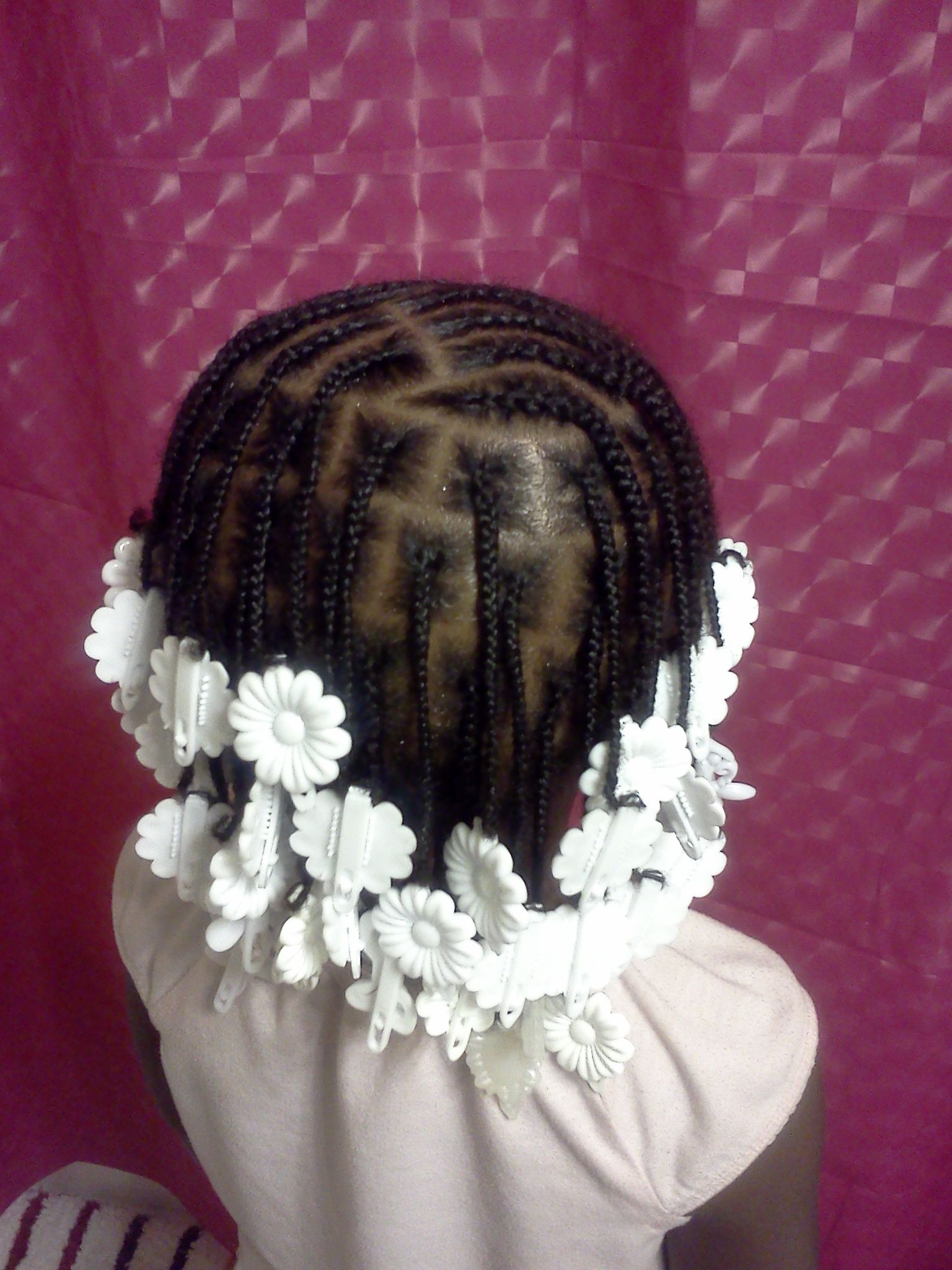 Cute hairstyles for kids hairstyleforblackwomen.net 52