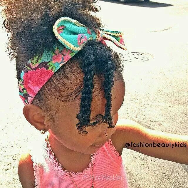 Cute hairstyles for kids hairstyleforblackwomen.net 53