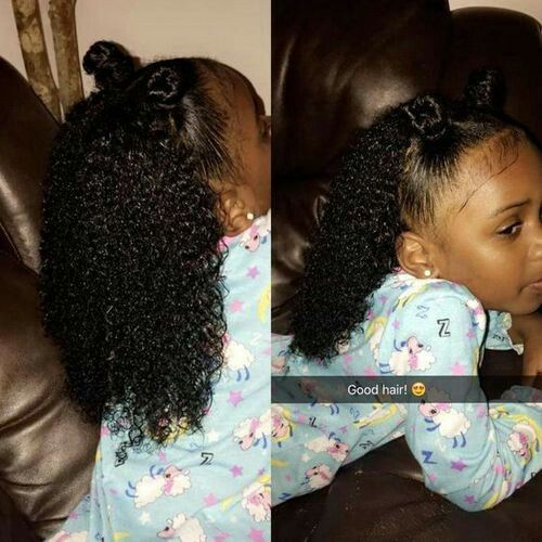 Cute hairstyles for kids hairstyleforblackwomen.net 59