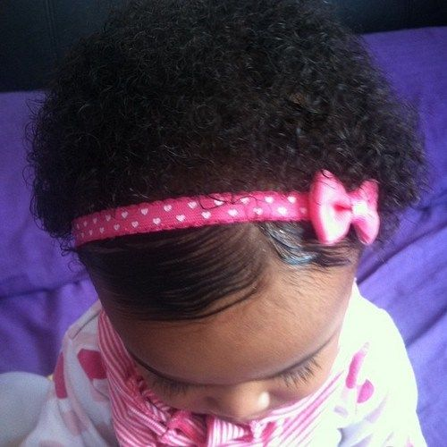 Cute hairstyles for kids hairstyleforblackwomen.net 78
