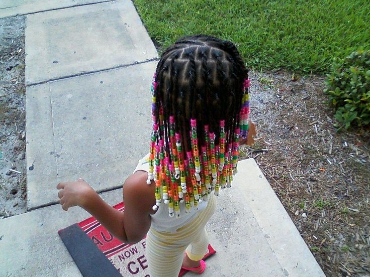 Cute hairstyles for kids hairstyleforblackwomen.net 80
