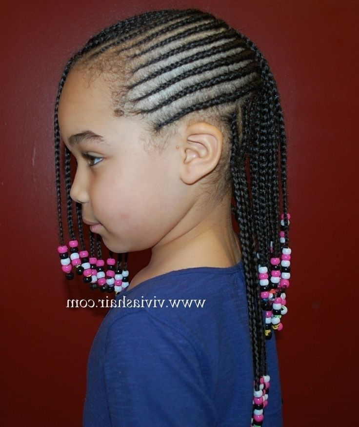 Cute hairstyles for kids hairstyleforblackwomen.net 87