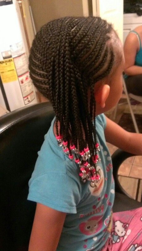 Cute hairstyles for kids hairstyleforblackwomen.net 92