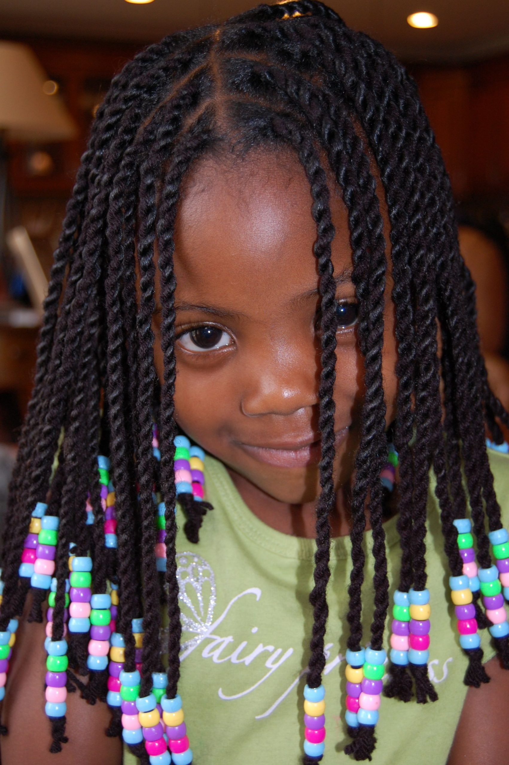 Cute hairstyles for kids hairstyleforblackwomen.net 95 scaled