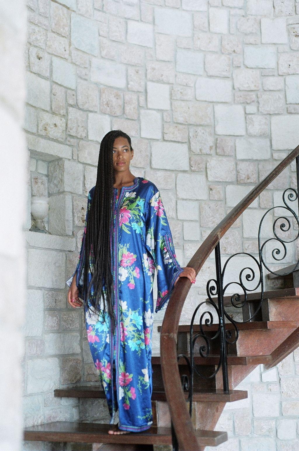 Ghana Braids For Black Women hairstyleforblackwomen.net 1443