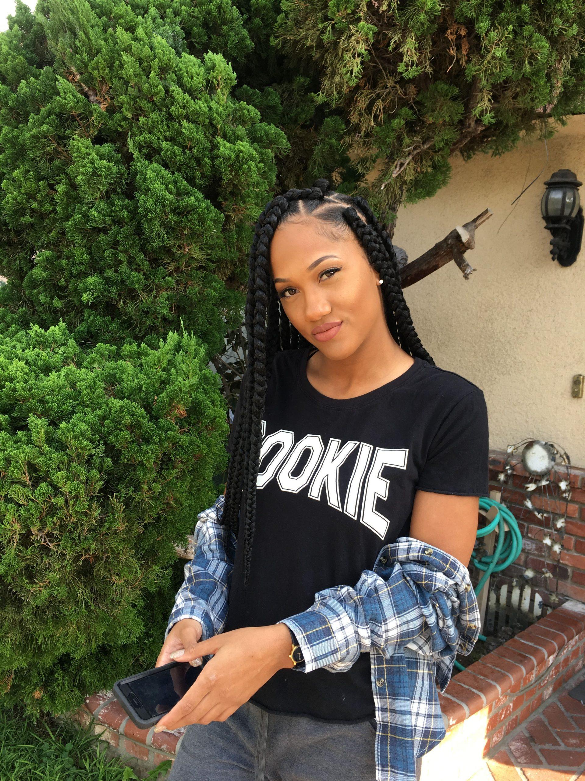 Ghana Braids For Black Women hairstyleforblackwomen.net 231 scaled