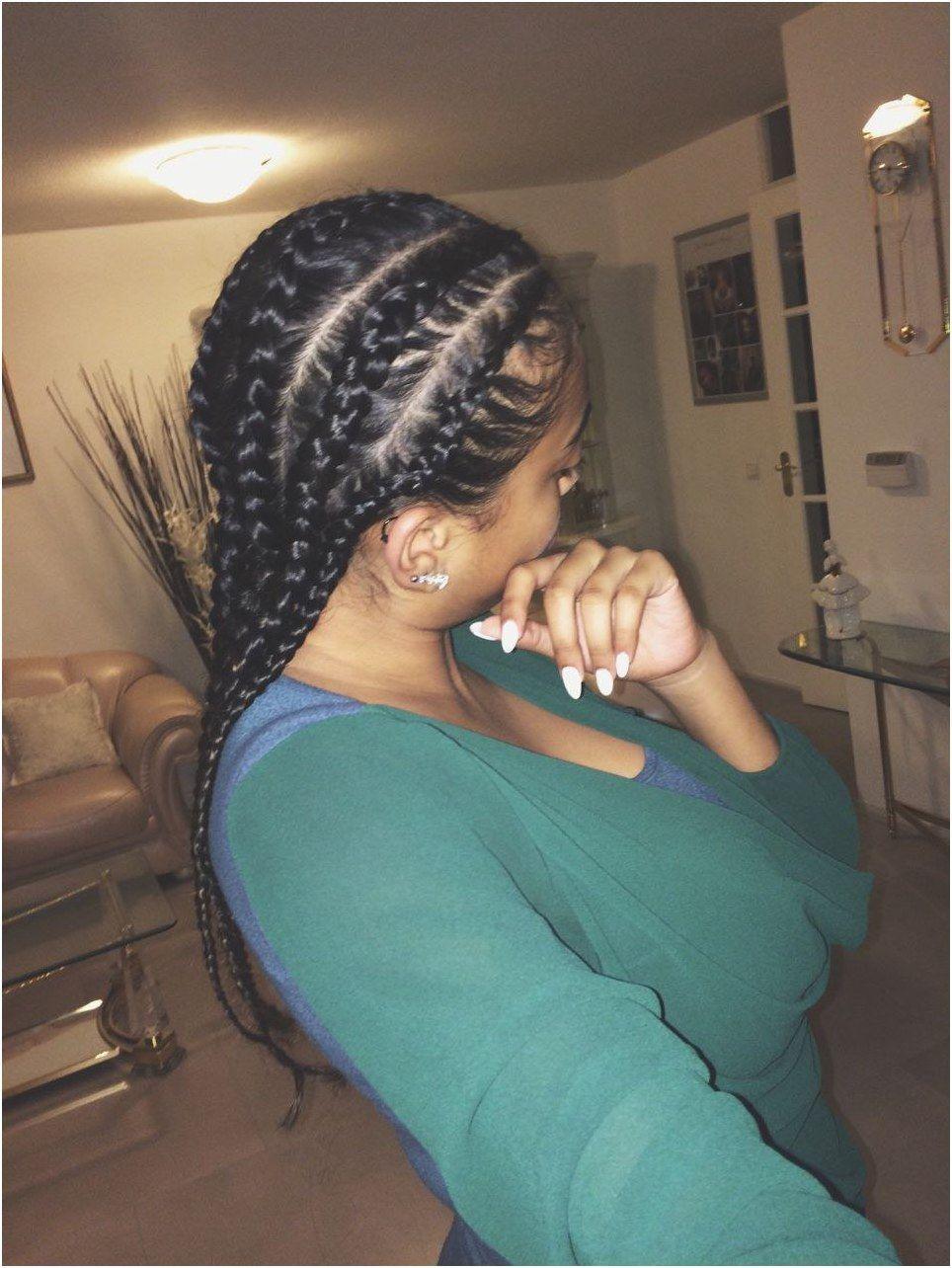 Ghana Braids For Black Women hairstyleforblackwomen.net 2890